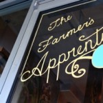 The Farmer's Apprentice Restaurant